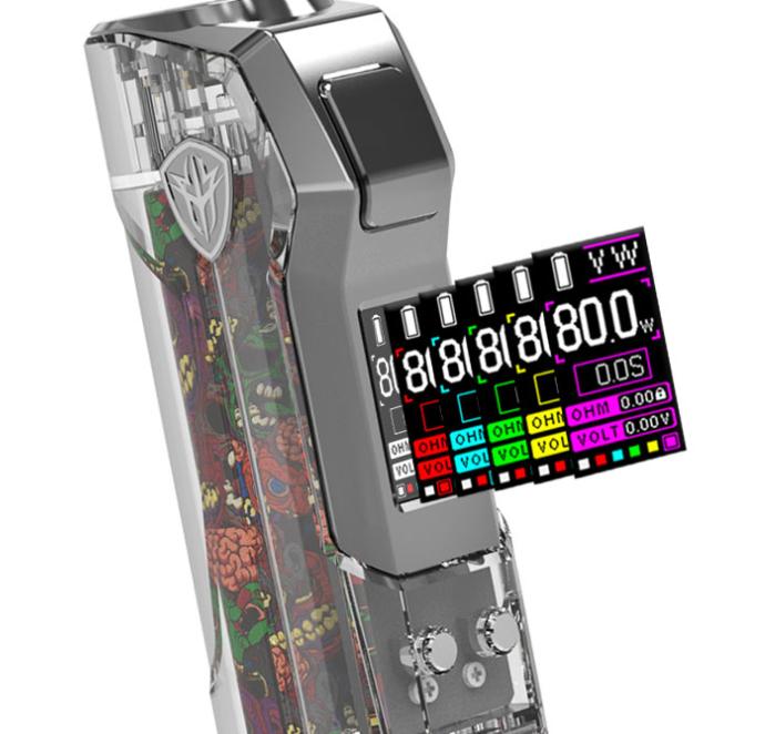 Screenshot 4 6 - Rincoe Jellybox 80W