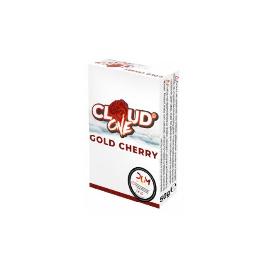 CLOUD ONE 50GR GOLD CHERRY
