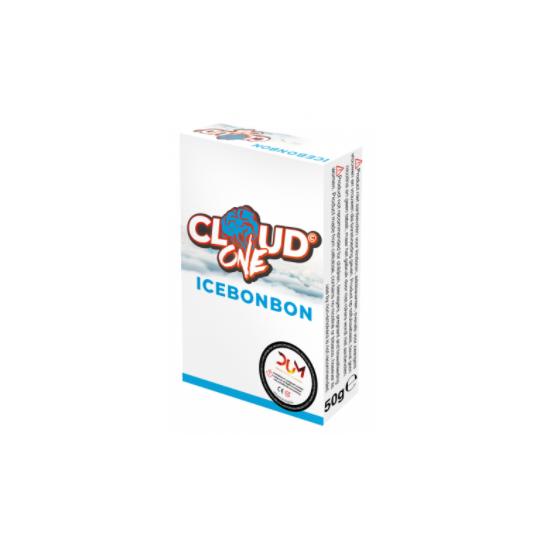 Cloud One 50gr Hoodberry Bonbon