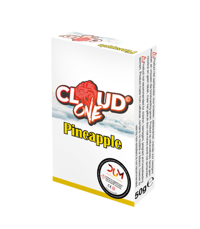 cloud-one-pineapple-50gr-gefsi-anana-gefsi-nargile
